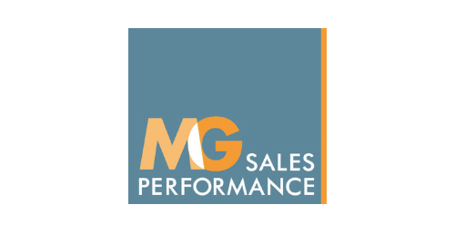 MG Sales Performance