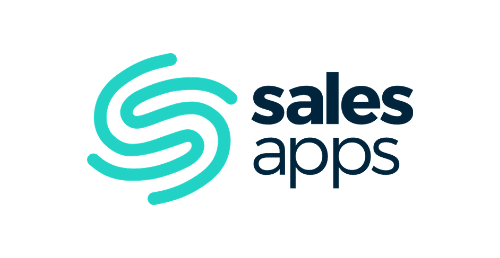 Sales Apps