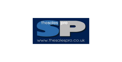 TheSalesPro.co.uk