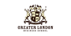 Greater London Business School
