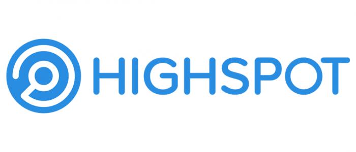 Highspot (2)