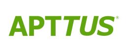 Apttus Homepage