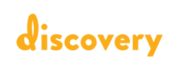 Discovery - Website