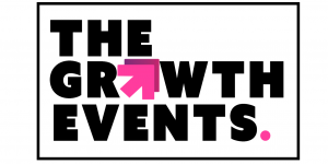 The Growth Events (Black with box)