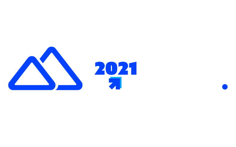 National Sales Conference – A Growth Event