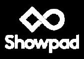 showpad-white-logo-300x131